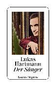 Cover-Bild zu Der Sänger (eBook) von Hartmann, Lukas