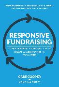Cover-Bild zu Responsive Fundraising von Cooper Gabe