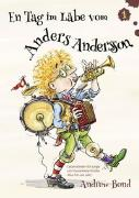 Cover-Bild zu En Tag im Läbe vom Anders Andersson