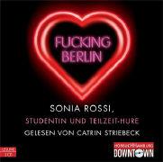 Cover-Bild zu Fucking Berlin