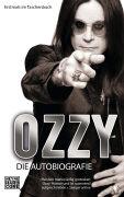 Cover-Bild zu Ozzy