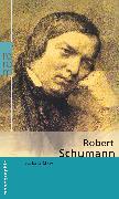 Cover-Bild zu Robert Schumann