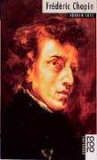 Cover-Bild zu Frédéric Chopin