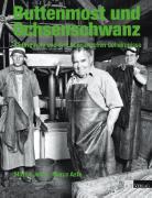 Cover-Bild zu Buttenmost und Ochsenschwanz