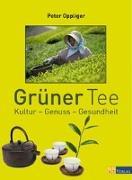 Cover-Bild zu Grüner Tee