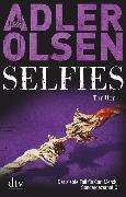 Cover-Bild zu Selfies