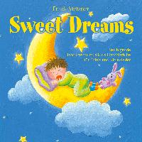 Cover-Bild zu Sweet Dreams