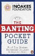 Cover-Bild zu eBook The Banting Pocket Guide