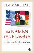 Cover-Bild zu Im Namen der Flagge