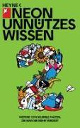 Cover-Bild zu Unnützes Wissen 2