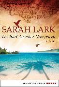 Cover-Bild zu Lark, Sarah: Die Insel der roten Mangroven (eBook)