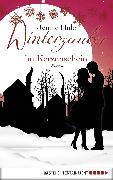 Cover-Bild zu Hale, Jenny: Winterzauber im Kerzenschein (eBook)