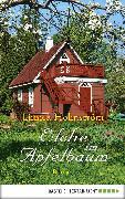 Cover-Bild zu Holmström, Linnea: Elche im Apfelbaum (eBook)