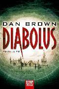 Cover-Bild zu Brown, Dan: Diabolus