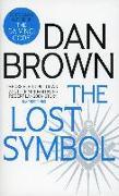 Cover-Bild zu Brown, Dan: The Lost Symbol
