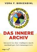 Cover-Bild zu Das innere Archiv von Birkenbihl, Vera F.