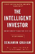 Cover-Bild zu The Intelligent Investor Rev Ed