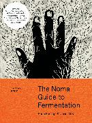 Cover-Bild zu The Noma Guide to Fermentation