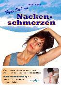 Cover-Bild zu eBook Befrei Dich von Nackenschmerzen