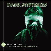 Cover-Bild zu eBook Dark Mysteries, Folge 18: Auge um Auge