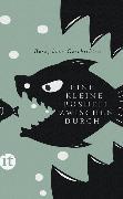 Cover-Bild zu Eine kleine Bosheit zwischendurch von Paul, Clara (Hrsg.)