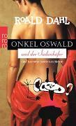 Cover-Bild zu Onkel Oswald und der Sudankäfer von Dahl, Roald