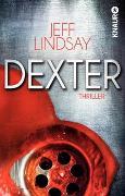 Cover-Bild zu Dexter von Lindsay, Jeff