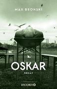 Cover-Bild zu Oskar von Bronski, Max