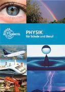 Cover-Bild zu Physik für Schule und Beruf von Fastert, Gerhard