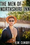 Cover-Bild zu Men of Northshire Inn (eBook) von Clinger, R. W.