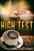 Cover-Bild zu High Test (eBook) von Noble, Elizabeth