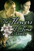 Cover-Bild zu Flowers of Time (eBook) von Lester, A. L.