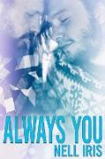 Cover-Bild zu Always You (eBook) von Iris, Nell