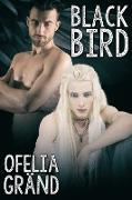 Cover-Bild zu Black Bird (eBook) von Grand, Ofelia