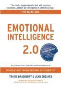 Cover-Bild zu Emotional Intelligence 2.0