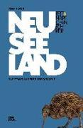 Cover-Bild zu Fettnäpfchenführer Neuseeland