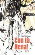Cover-Bild zu Bianchi, Gian Piero: Con te, Nena!