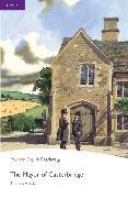 Cover-Bild zu PLPR5:Mayor of Casterbridge, The RLA 1st Edition - Paper