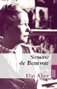 Cover-Bild zu Beauvoir, Simone de: Das Alter