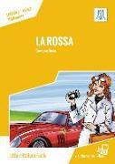 Cover-Bild zu Rossa. Livello 02