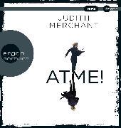 Cover-Bild zu ATME!