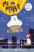 Cover-Bild zu Me and Mister P: Ruby's Star von Farrer, Maria