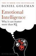 Cover-Bild zu Emotional Intelligence
