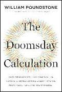 Cover-Bild zu The Doomsday Calculation