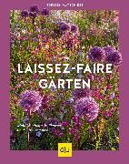 Cover-Bild zu Laissez-faire-Gärten