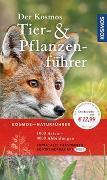 Cover-Bild zu Der Kosmos Tier- und Pflanzenführer