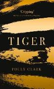 Cover-Bild zu Clark, Polly: Tiger