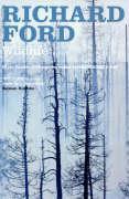 Cover-Bild zu Ford, Richard: Wildlife