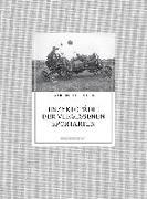 Cover-Bild zu Brooke-Hitching, Edward: Enzyklopädie der vergessenen Sportarten