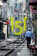 Cover-Bild zu Vietnam 151